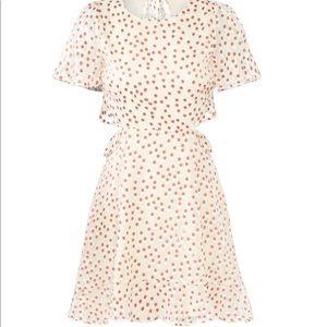 Great ASTR dress